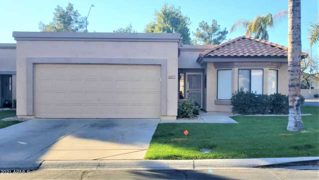 Photo of 19224 N 93RD Drive, Peoria, AZ 85382