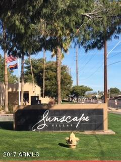 Photo of 3500 N HAYDEN Road #2112, Scottsdale, AZ 85251