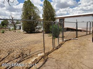 Photo of 525 E Yuma Street, Huachuca City, AZ 85616