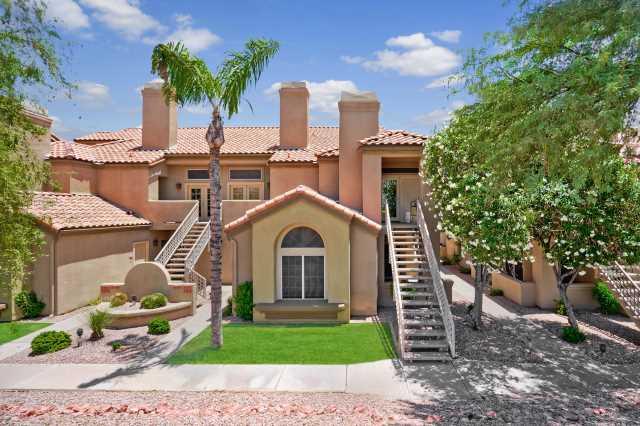 Photo of 7675 E MCDONALD Drive #212, Scottsdale, AZ 85250