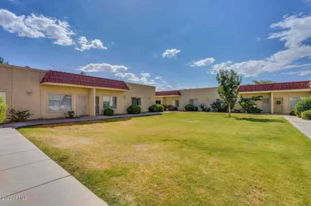 Photo of 17202 N 16TH Drive #1, Phoenix, AZ 85023