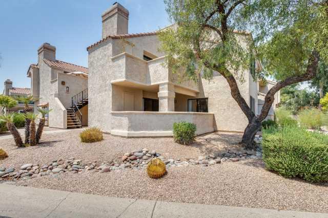 Photo of 10115 E MOUNTAIN VIEW Road #1035, Scottsdale, AZ 85258