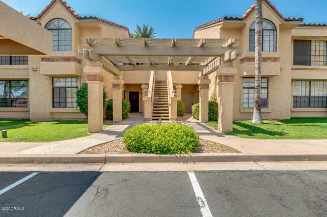 Photo of 9707 E MOUNTAIN VIEW Road #2454, Scottsdale, AZ 85258