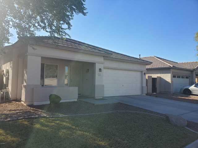 Photo of 214 S 120TH Avenue, Avondale, AZ 85323