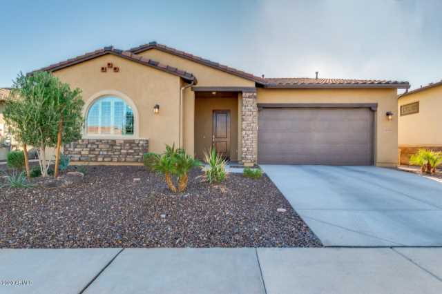 Photo of 29558 N TARRAGONA Drive, Peoria, AZ 85383