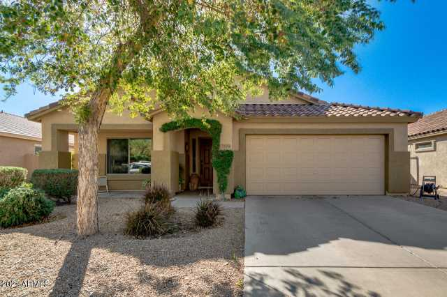 Photo of 23294 S 222nd Street, Queen Creek, AZ 85142