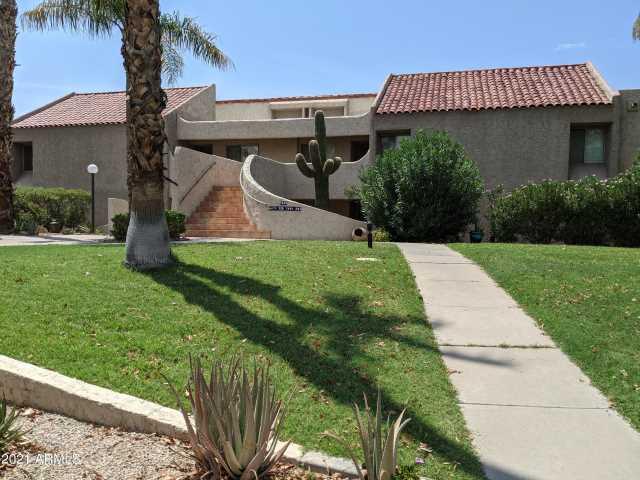 Photo of 7344 N Via Camello Del Norte -- #227, Scottsdale, AZ 85258