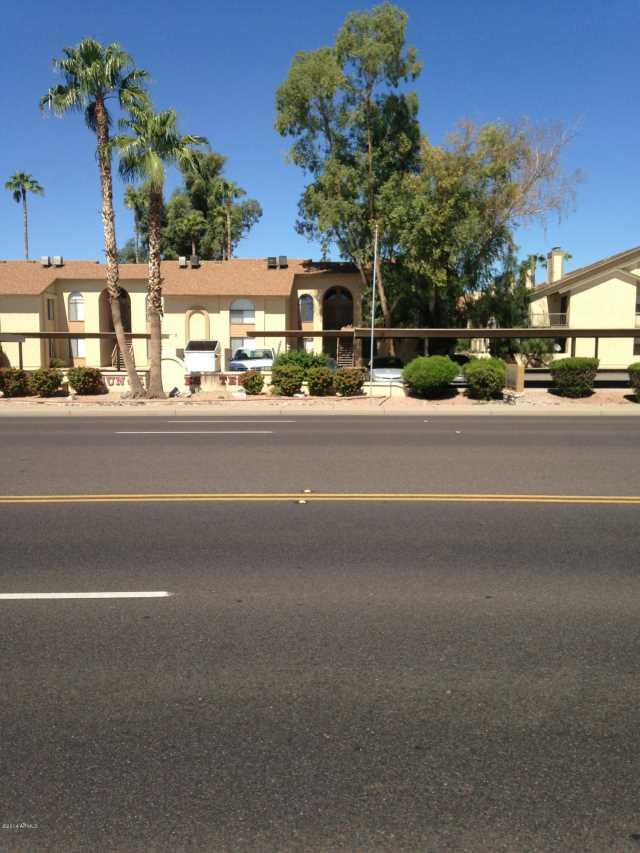 Photo of 5236 W PEORIA Avenue #242, Glendale, AZ 85302