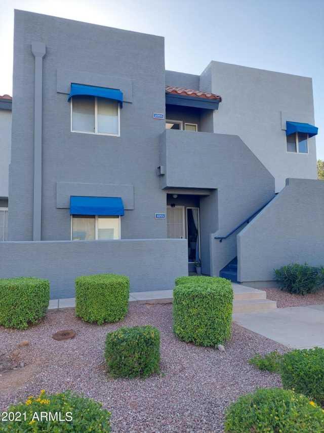 Photo of 220 N 22ND Place #2055, Mesa, AZ 85213