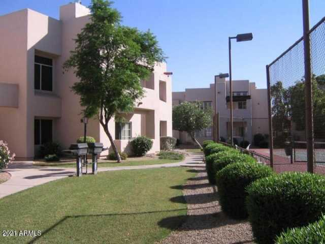 Photo of 11333 N 92 Street N #2096, Scottsdale, AZ 85260