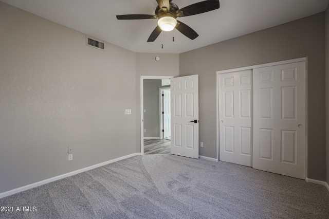Photo of 6103 W DONALD Drive, Glendale, AZ 85310