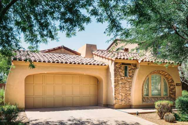 Photo of 9257 E CANYON VIEW Road, Scottsdale, AZ 85255
