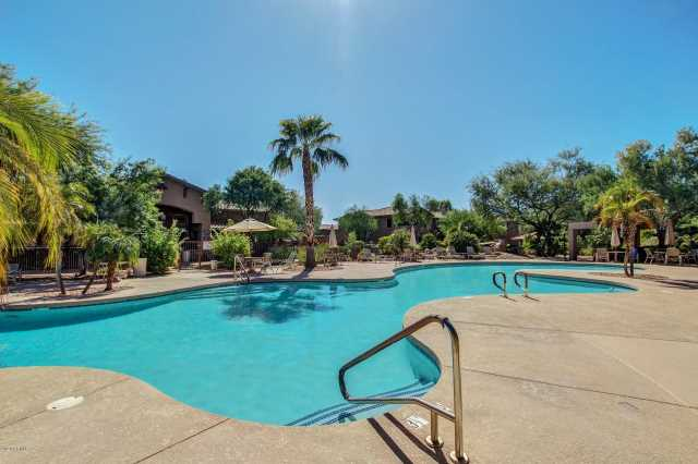 Photo of 11500 E COCHISE Drive #2070, Scottsdale, AZ 85259