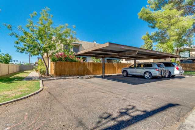 Photo of 6056 W TOWNLEY Avenue, Glendale, AZ 85302