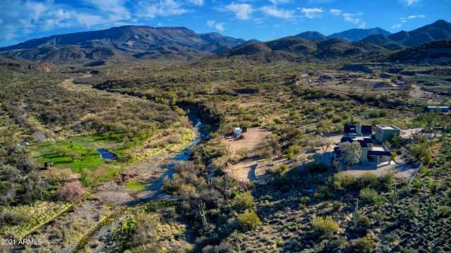 Photo of 44028 N SPUR CROSS Road, Cave Creek, AZ 85331