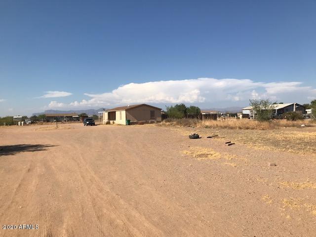 Photo of 10428 E HORIZON Trail, San Tan Valley, AZ 85143
