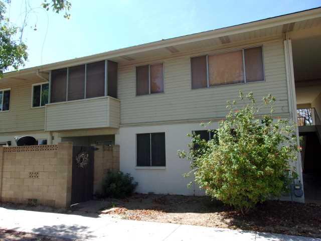Photo of 8210 E GARFIELD Street #K117, Scottsdale, AZ 85257