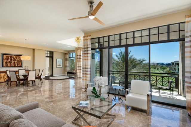 Photo of 8 BILTMORE Estate #302, Phoenix, AZ 85016