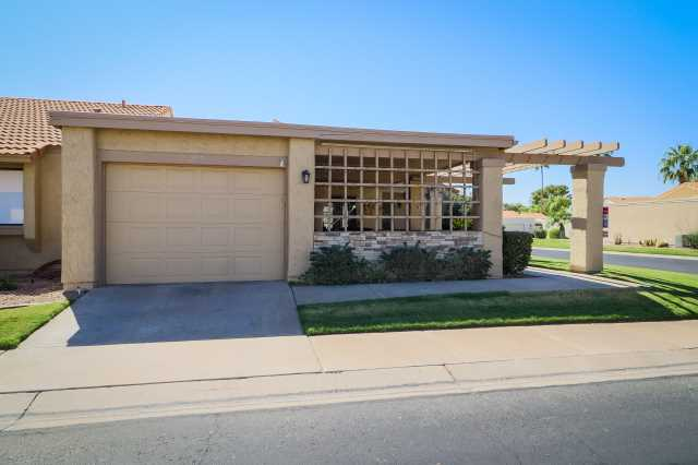 Photo of 257 LEISURE WORLD --, Mesa, AZ 85206