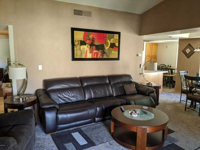 Photo of 9342 E PURDUE Avenue #231, Scottsdale, AZ 85258