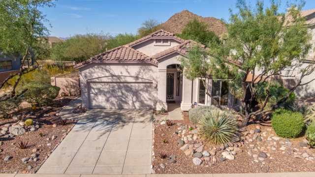 Photo of 3055 N RED MOUNTAIN -- #203, Mesa, AZ 85207