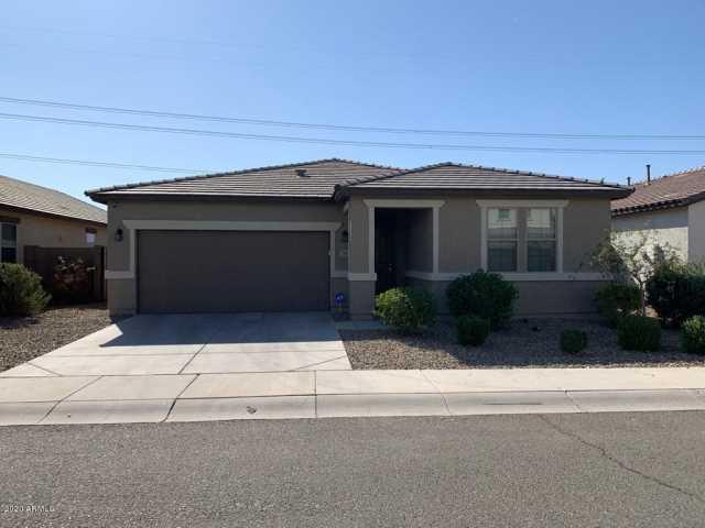 Photo of 7004 S 78th Drive, Laveen, AZ 85339