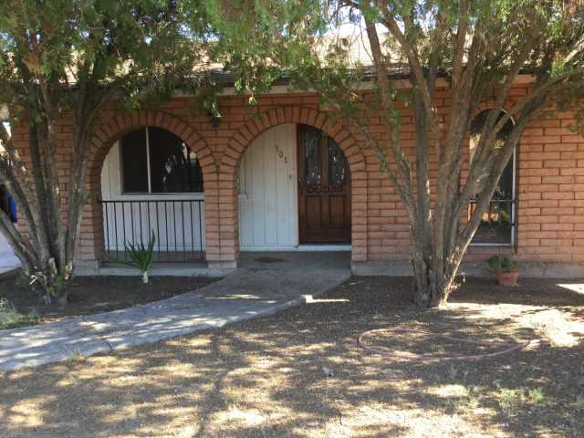 Photo of 101 N MATLOCK Street, Mesa, AZ 85203