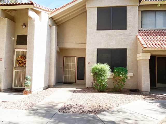Photo of 500 N ROOSEVELT Avenue #70, Chandler, AZ 85226