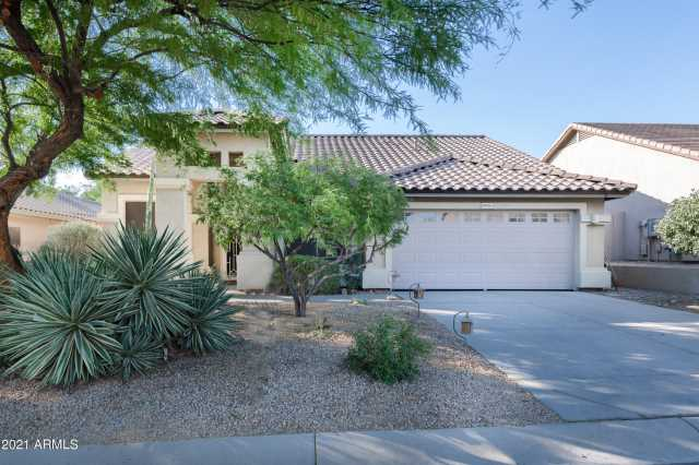 Photo of 10556 E TIERRA BUENA Lane, Scottsdale, AZ 85255