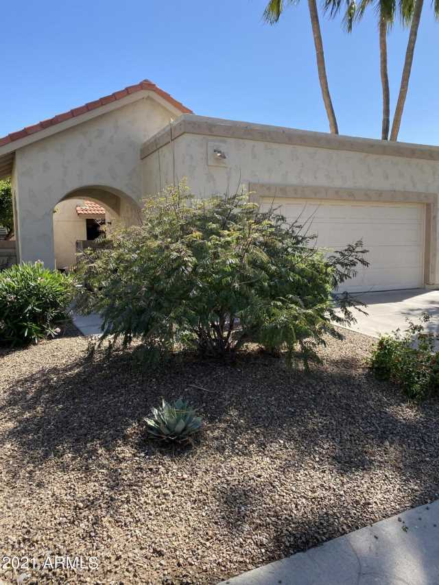 Photo of 9441 W MORROW Drive, Peoria, AZ 85382