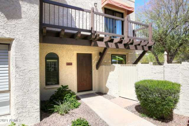 Photo of 1830 E HAYWARD Avenue #2, Phoenix, AZ 85020