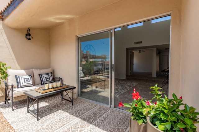 Photo of 5850 E NANCE Street, Mesa, AZ 85215