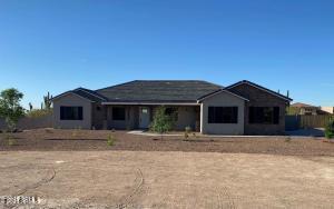 Photo of S Sun Lot 4 Road, Apache Junction, AZ 85119