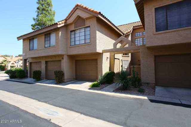 Photo of 1001 N PASADENA -- #9, Mesa, AZ 85201
