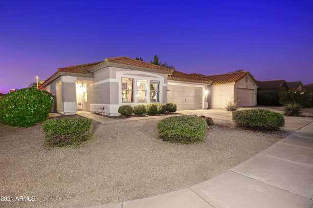Photo of 4102 E PINTO Lane, Phoenix, AZ 85050