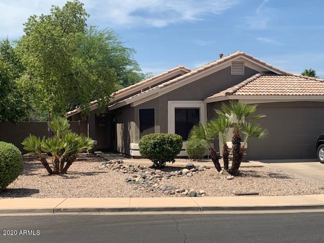Photo of 6221 E ROLAND Street, Mesa, AZ 85215
