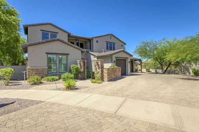 Photo of 17966 N 95TH Street, Scottsdale, AZ 85255