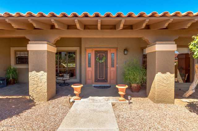 Photo of 7914 S MCALLISTER Avenue, Tempe, AZ 85284