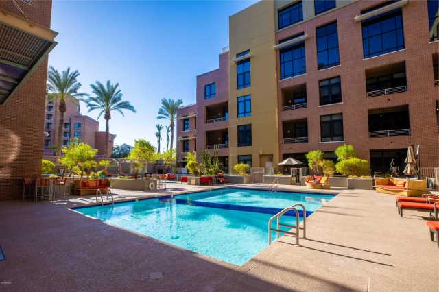 Photo of 7301 E 3rd Avenue #104, Scottsdale, AZ 85251