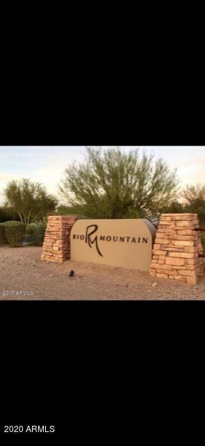 Photo of 15130 E Monument Road, Scottsdale, AZ 85262