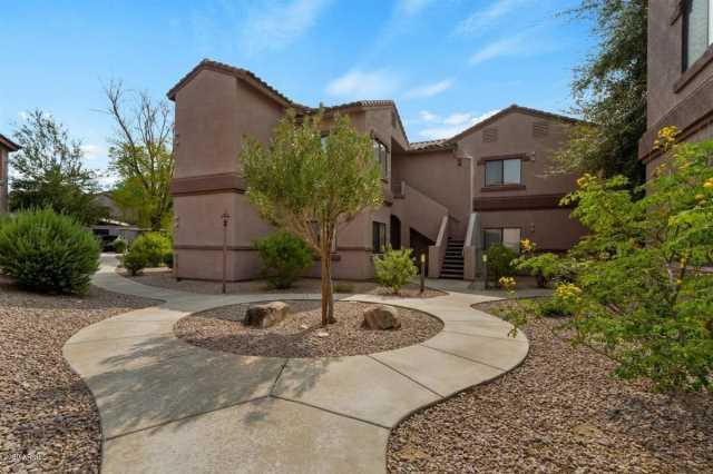 Photo of 9555 E RAINTREE Drive #2030, Scottsdale, AZ 85260