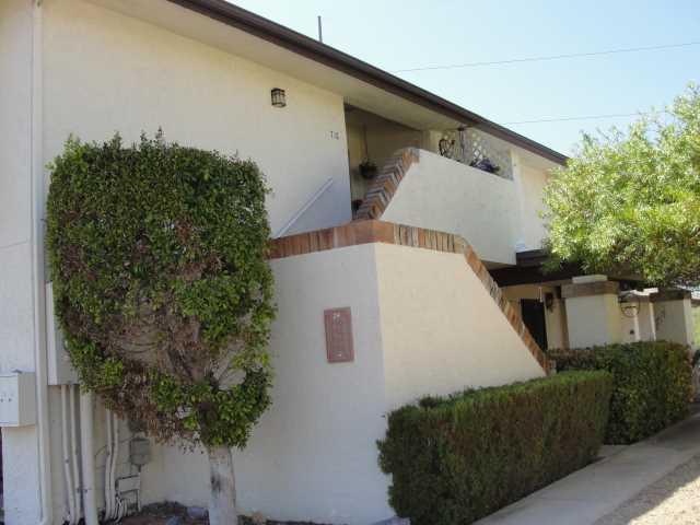 Photo of 716 E Eugie Avenue, Phoenix, AZ 85022