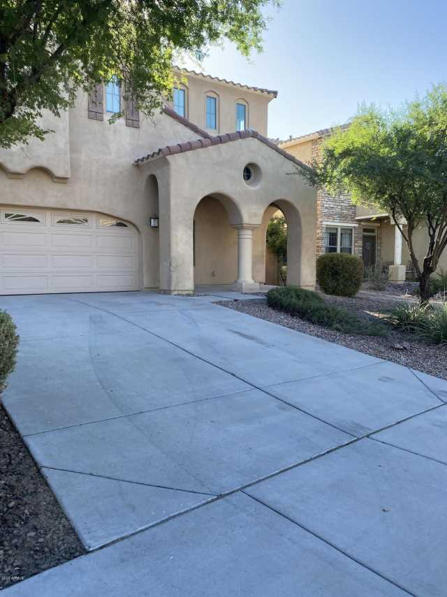 Photo of 29743 N 121ST Avenue, Peoria, AZ 85383