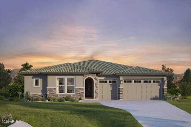 Photo of 11810 W Luxton Lane, Avondale, AZ 85323