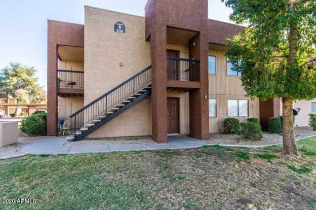 Photo of 3810 N MARYVALE Parkway #2047, Phoenix, AZ 85031