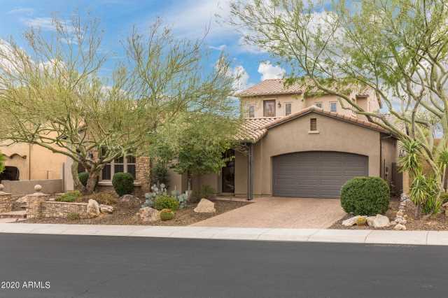 Photo of 28567 N 68TH Avenue, Peoria, AZ 85383