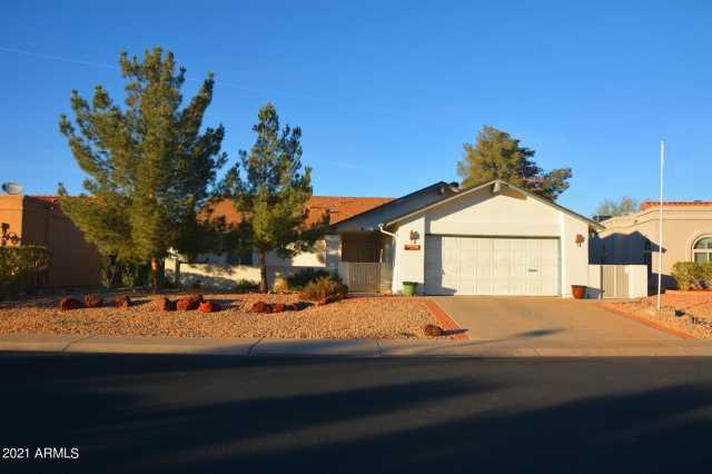 Photo of 2258 LEISURE WORLD --, Mesa, AZ 85206