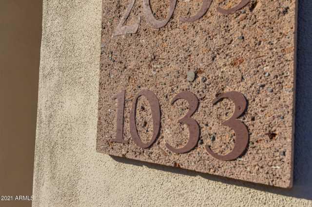 Photo of 3131 E LEGACY Drive #1033, Phoenix, AZ 85042