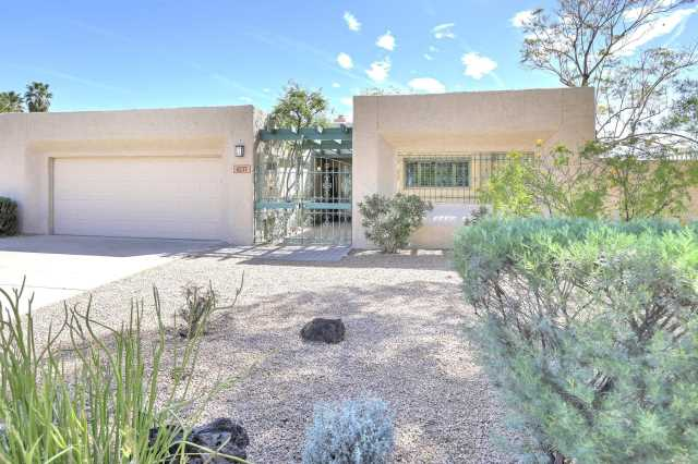 Photo of 4237 N 43RD Street, Phoenix, AZ 85018