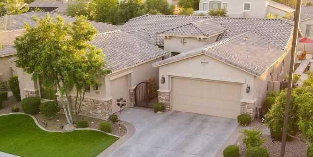 Photo of 5070 S Pinaleno Place, Chandler, AZ 85249